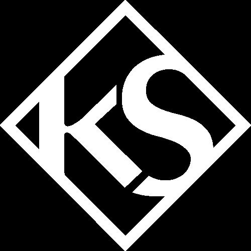 logo KSKOSHER