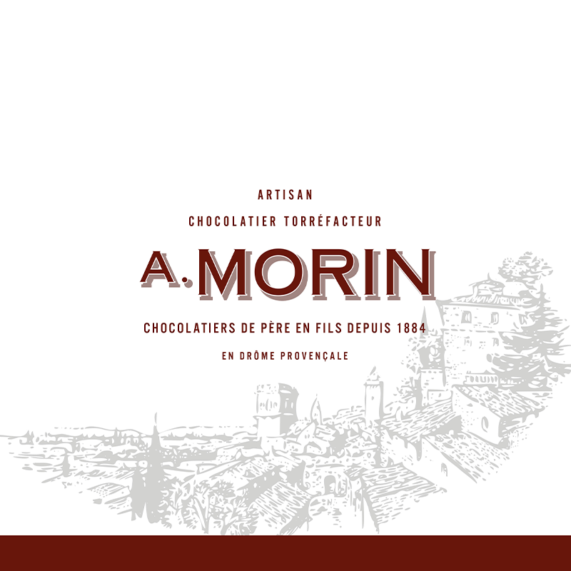 A Morin