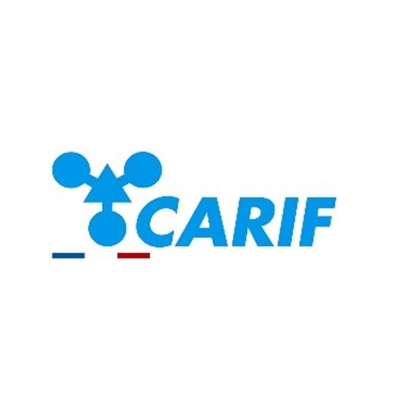 Carif