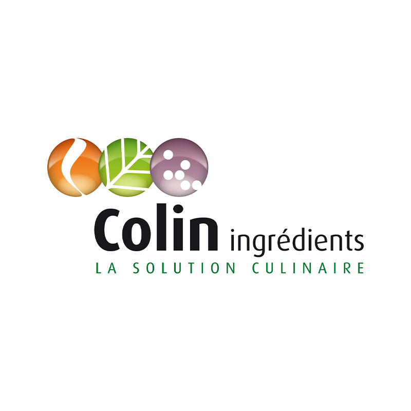 Colin ingredients