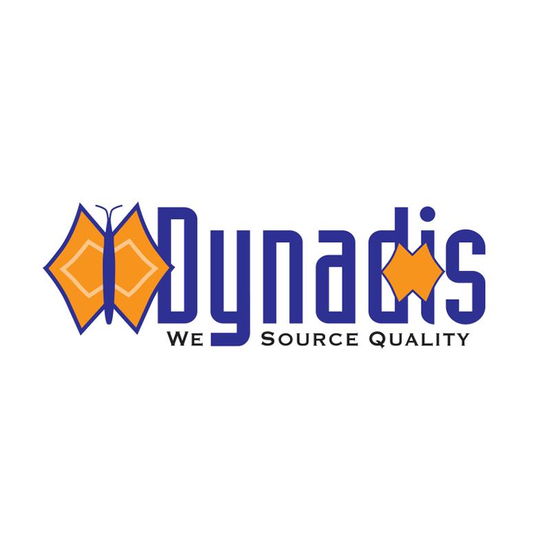 Dynadis