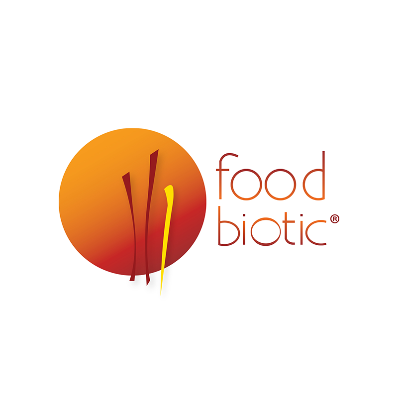 Foodbiotic