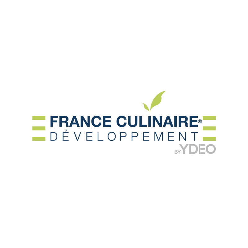 France culinaire