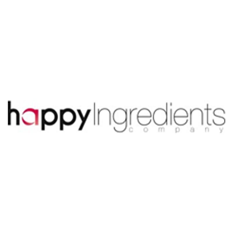 Happy ingredients