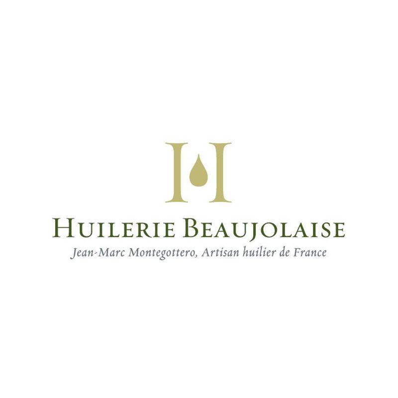 Huilerie beaujolaise