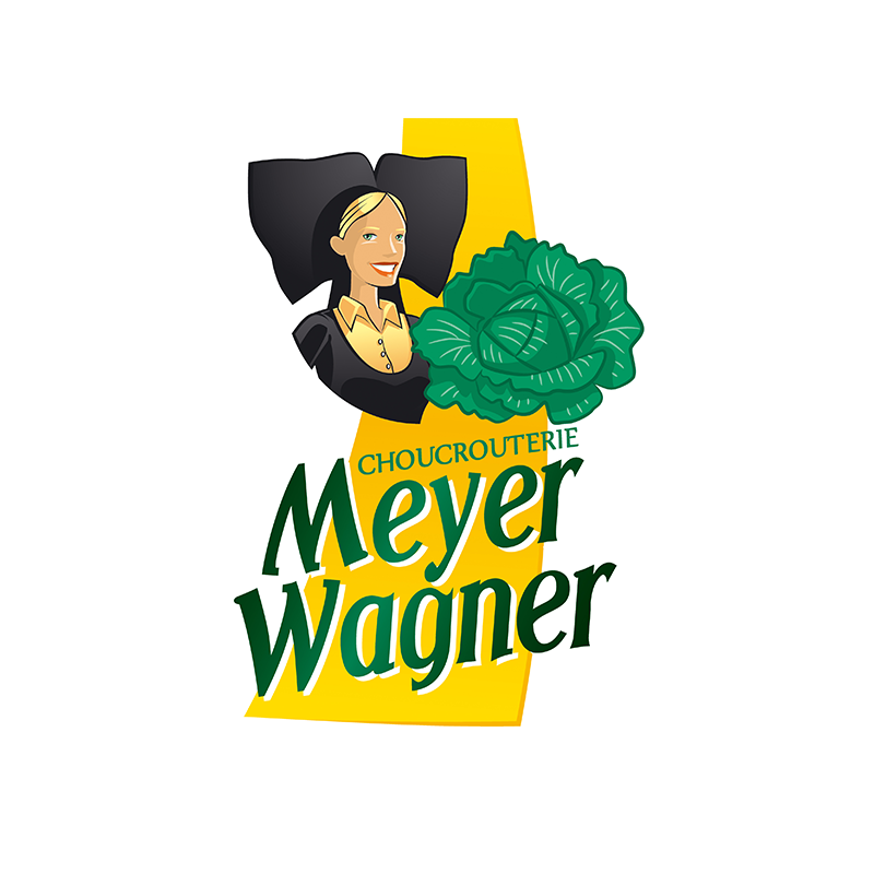 Meyer wagner