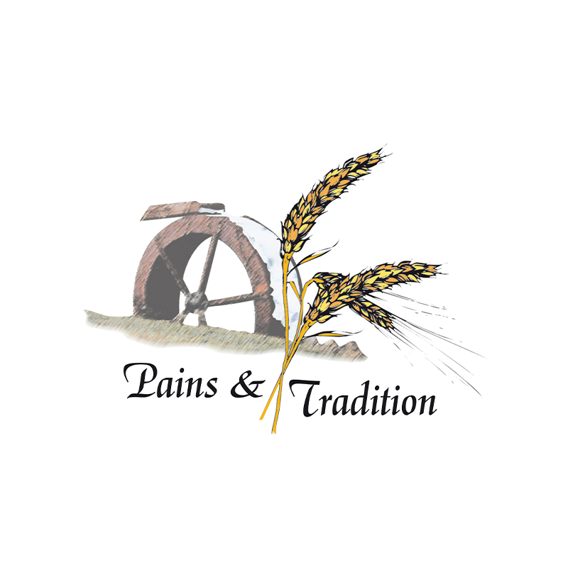 Pains et tradition