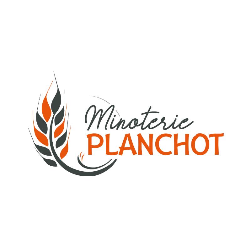 Planchot