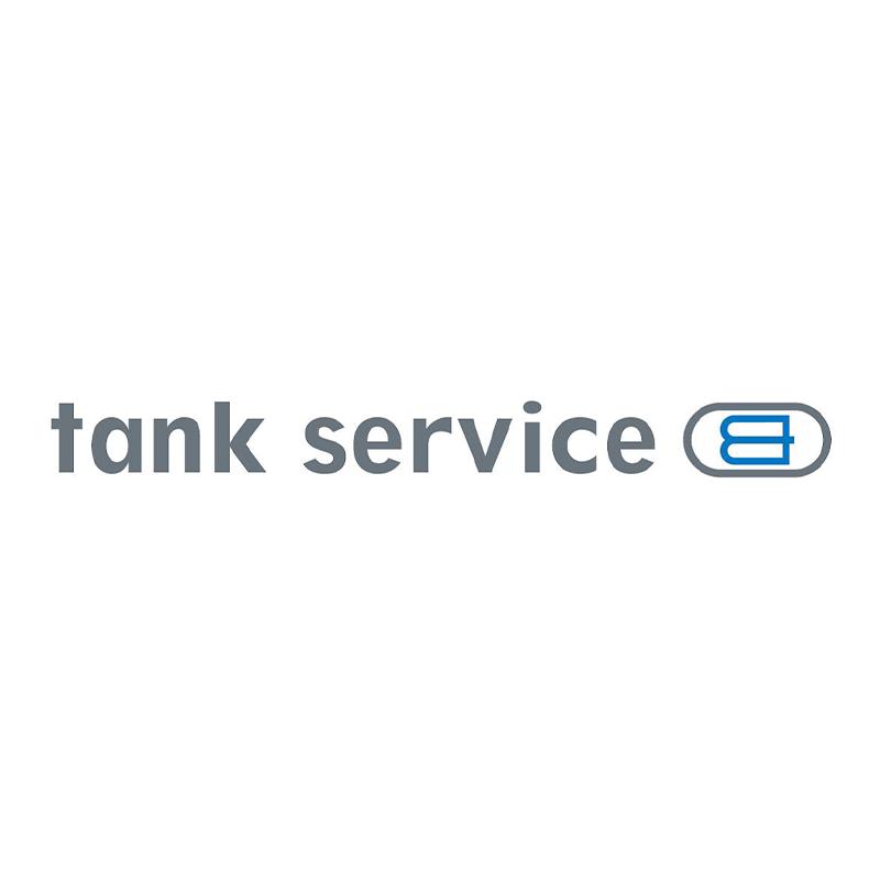 Tank service
