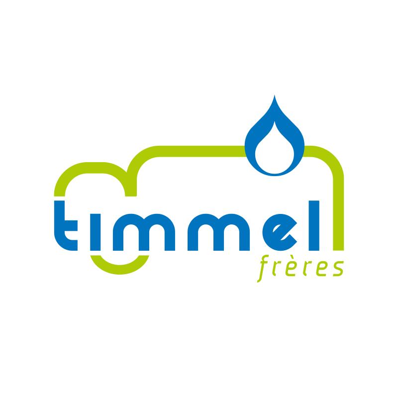 Timmel
