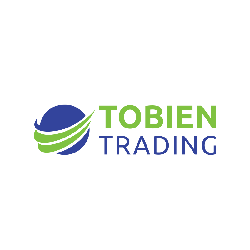 Tobien trading