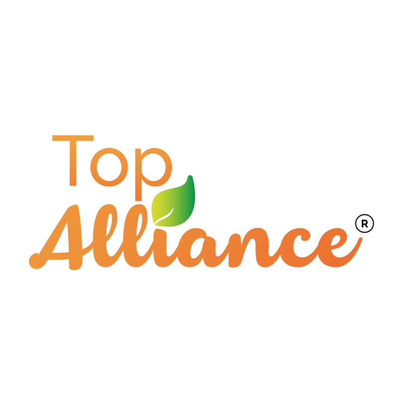 Top alliance