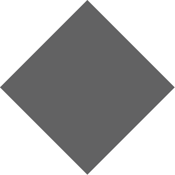 picto 2